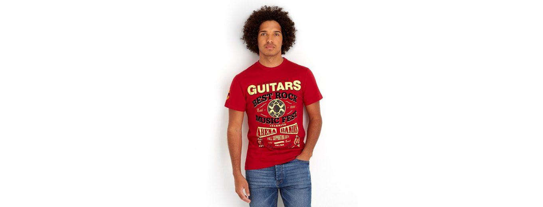 Joe Browns T-Shirt Auslass 100% Garantiert Verkauf Kauf crk11Xa