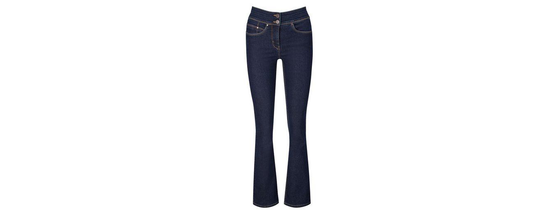 Joe Browns Bootcut-Jeans Joe Browns Women's Bootcut Stretch Denim Jeans with thick waistband Manchester Großer Verkauf Günstig Online Freiraum 100% Original EG72R