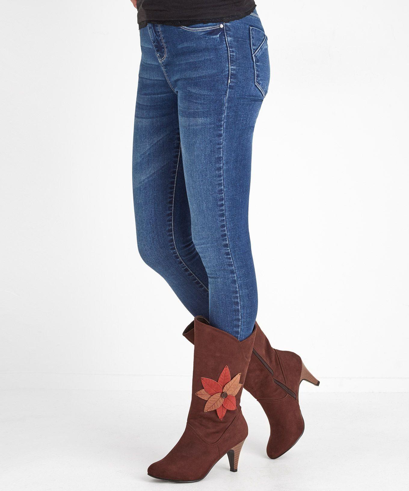 Joe Browns Stiefel online kaufen  braun
