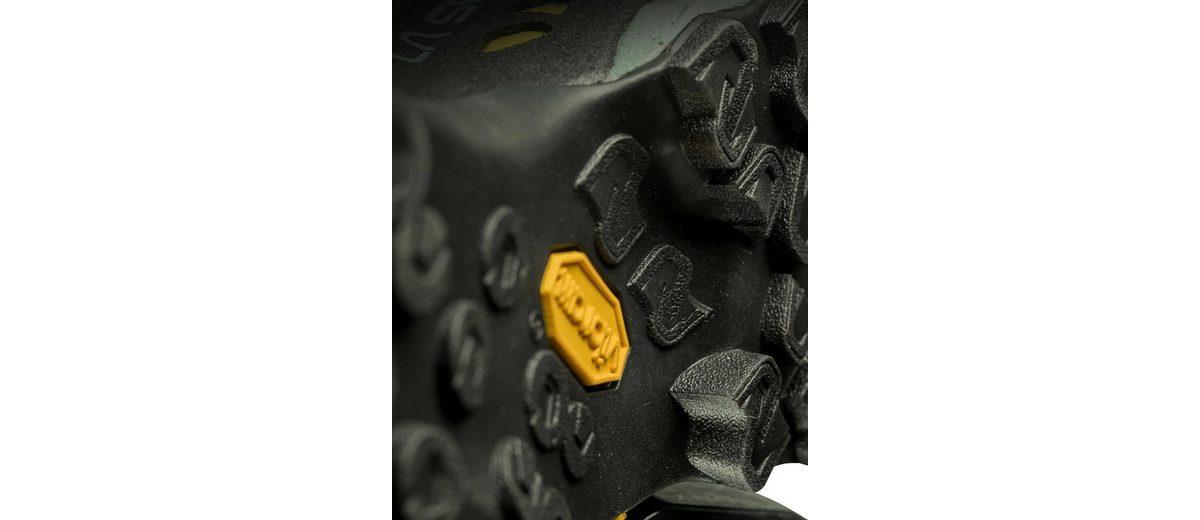 La Sportiva Trekking-Halbschuh TX 4 Online Kaufen Authentisch Spielraum Niedrigen Preis Versandgebühr Billig Verkauf Für Schön Genießen Sie Online Billig 2018 Unisex Ei25fB