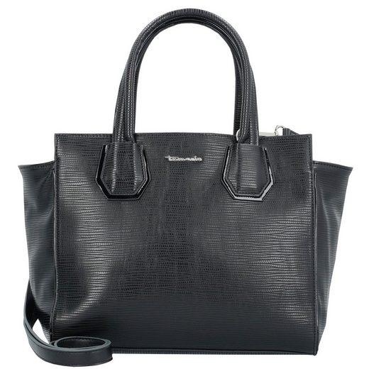 Tamaris Babette Handtasche 28 cm