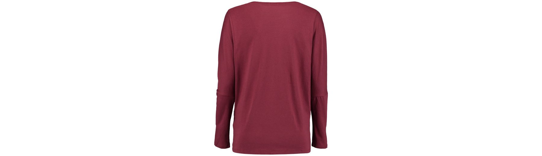 O'Neill T-Shirt langärmlig Squaw Valley Günstiger Preis Auslass Verkauf Günstig Kaufen Angebote Verkauf Niedrig Kosten Billig Verkauf Rabatt Neuesten Kollektionen 3cIXTlWG
