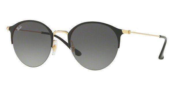 5f5ef2961d3ce0 Rayban Damen Sonnenbrille »RB3578« online kaufen   OTTO