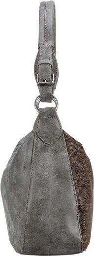 Fritzi aus Preußen Handtasche Juana Panama