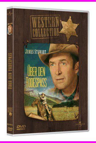 Universal Über den Todespass »DVD«