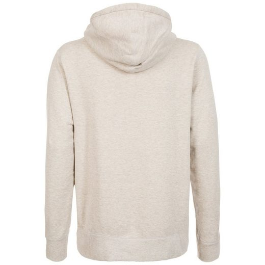 Converse Kapuzensweatshirt Essentials