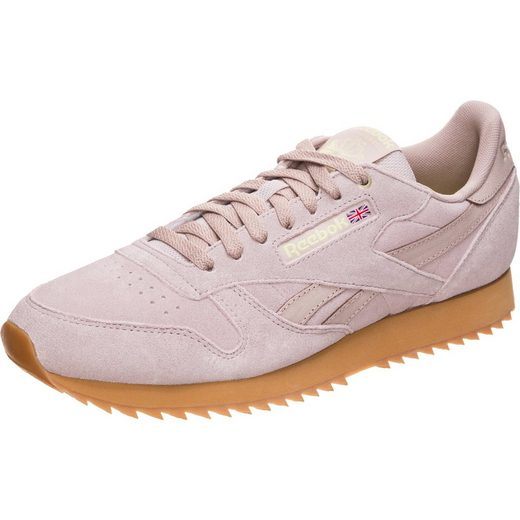 Reebok Classic »Classic Leather Mu« Sneaker