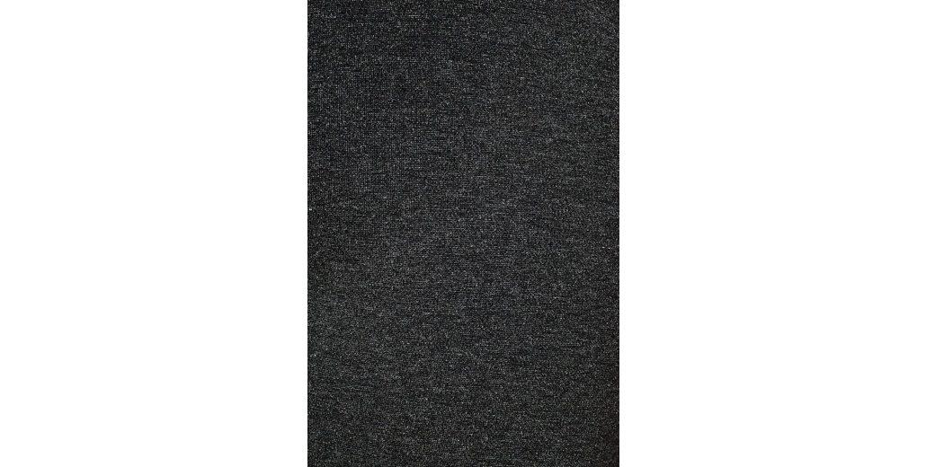 ESPRIT aus Jersey mit Leggings dichtem aus ESPRIT Zippern Leggings 1pqWH4p