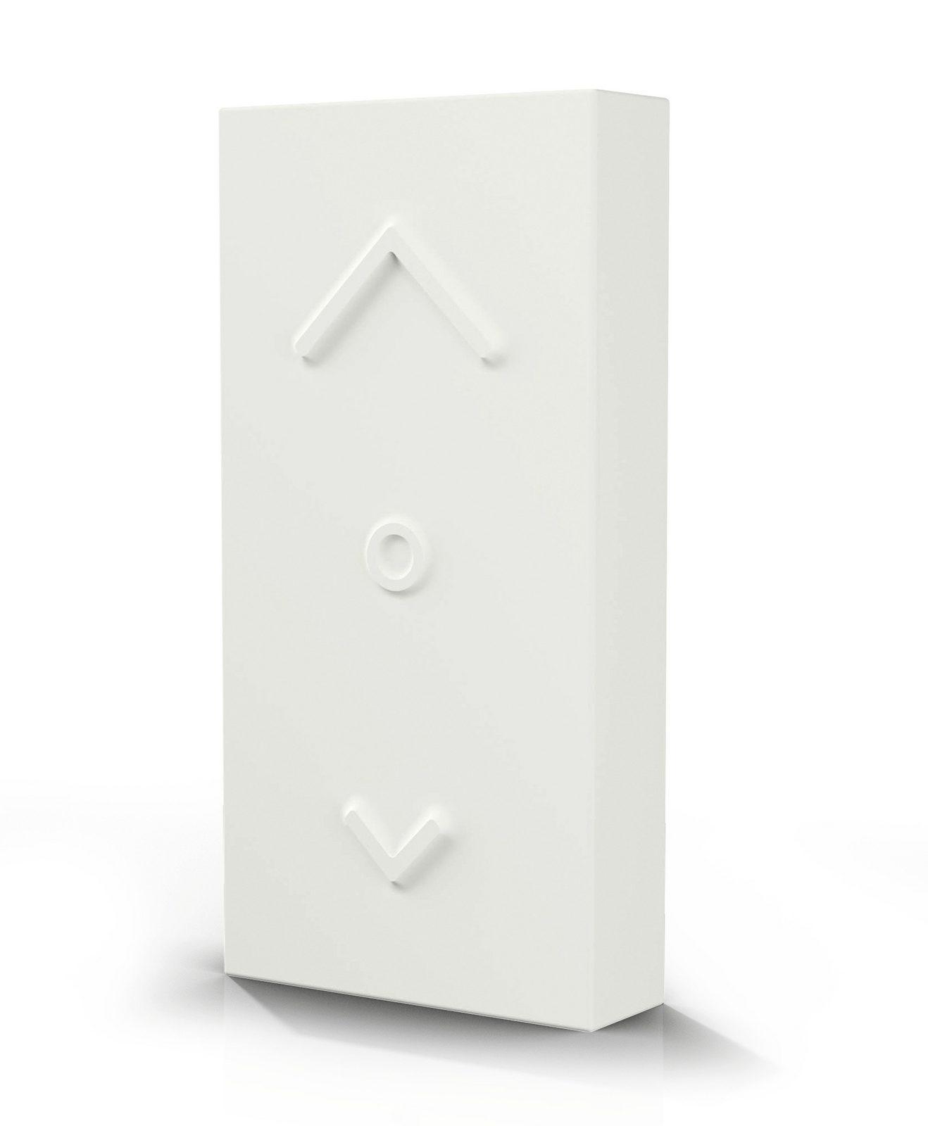 Osram SMART+ Switch Mini Fernbedienung weiß