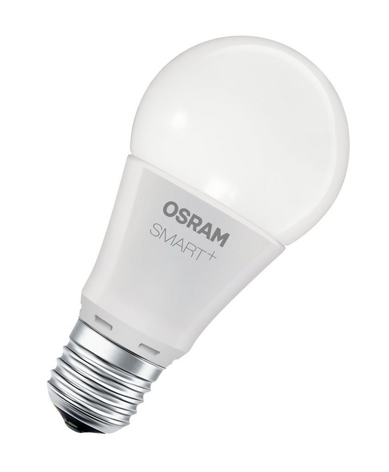 osram smart smart home led retrofit lampe dimmbar. Black Bedroom Furniture Sets. Home Design Ideas