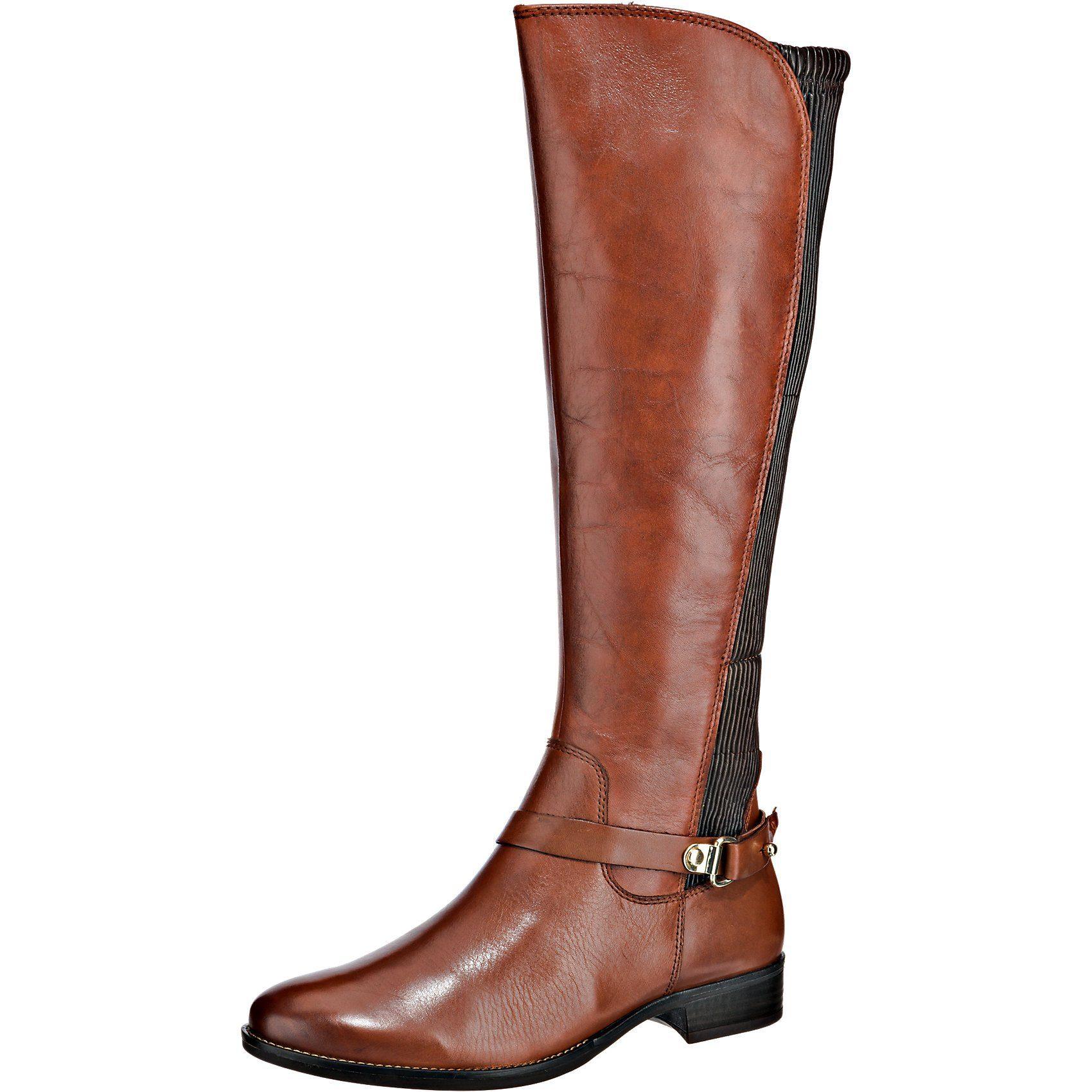 CAPRICE Belen Klassische Stiefel online kaufen  braun
