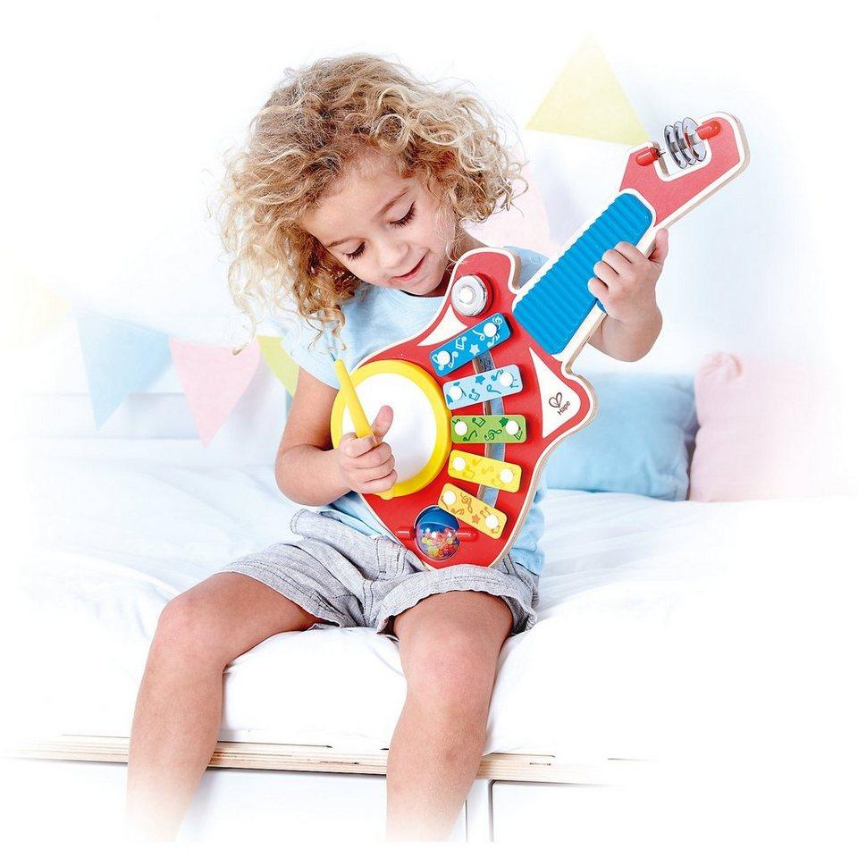 Hape in musikinstrumente online kaufen otto