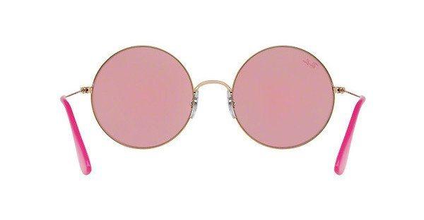 RAY-BAN Damen Sonnenbrille » RB3592«
