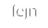 fejn jewelry