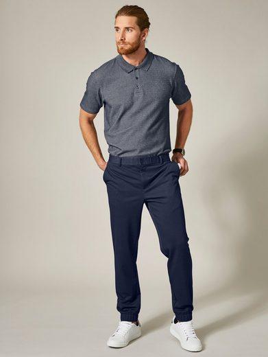 Men Plus by Happy Size Jogpants