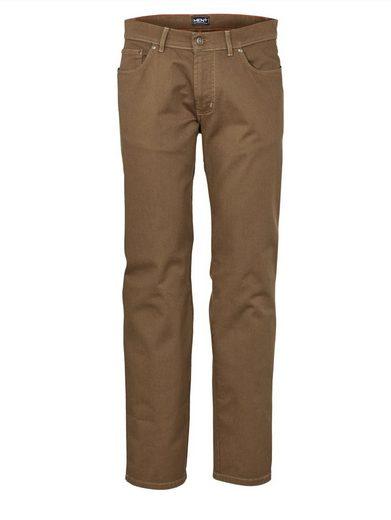 Men Plus By Happy Size Jeans 5-pocket