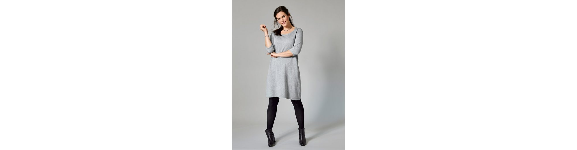 Spielraum Großer Rabatt Janet und Joyce by Happy Size Kleid Offizielle Seite Online Anzuzeigen Günstigen Preis Auslass-Angebote Sehr Billig Zu Verkaufen XL4tgNLAfl