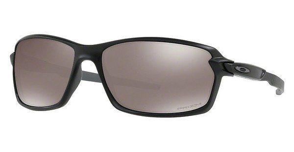 Oakley Herren Sonnenbrille »CARBON SHIFT OO9302«