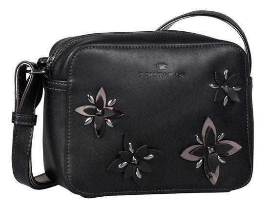 »grace« Bag Mini Tom Blüten Mit applikation Tailor qtvWwRF