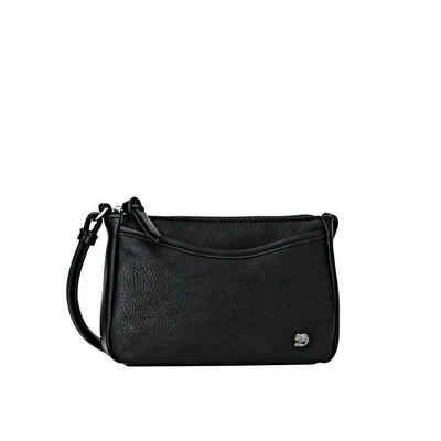 7842a46dfde82 Abendtaschen für Damen online kaufen » Kostenloser Rückversand