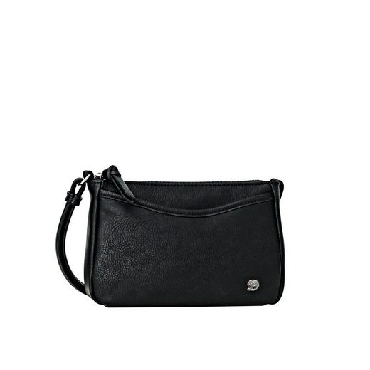 Tom Verstellbarem Mit »cilia« Mini Crossbody Tailor Umhängeriemen Bag Denim rqw0rxH6SA