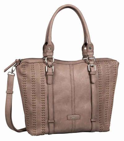 d1d9fac636655 Gabor Shopper online kaufen