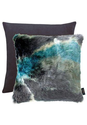 APELT Декоративная подушка »2929«...