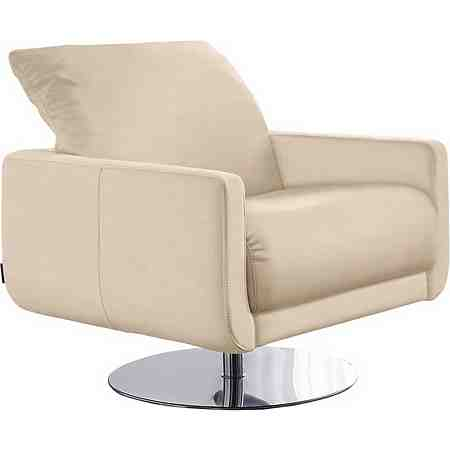 Möbel: Sessel