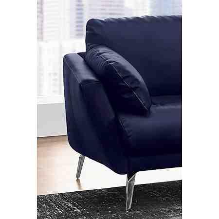 w schillig online shop otto. Black Bedroom Furniture Sets. Home Design Ideas