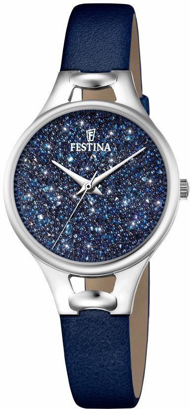 Festina Quarzuhr »F20334/2«