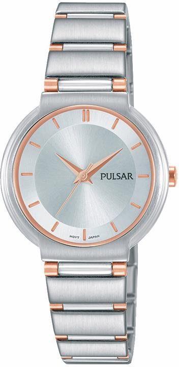 Pulsar Quarzuhr »PH8333X1«