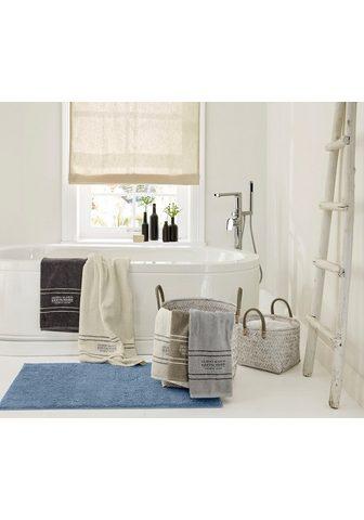 Коврик для ванной »Portol«...