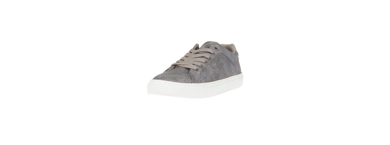 Billig Verkaufen Mode Colmar BRADBURY OCTANE Sneaker Sammlungen Zum Verkauf Rabatt Verkauf Komfortabel Zu Verkaufen b0xmr1