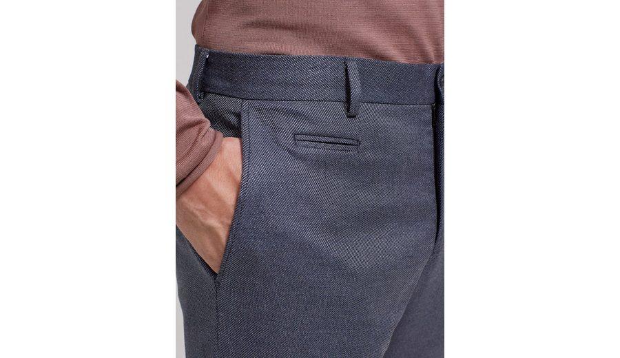 Billig Authentische Selected Homme Slim fit - Hose Freies Verschiffen Ebay Preis Preiswerte Reale ZiPdDxe7yM