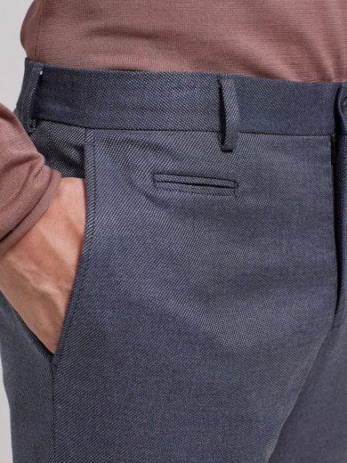 Selected Homme Slim fit - Hose