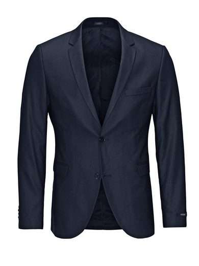 Jack & Jones Klassisch eleganter Blazer