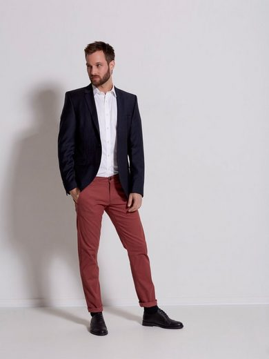 Selected Homme Regular-Fit- Chino