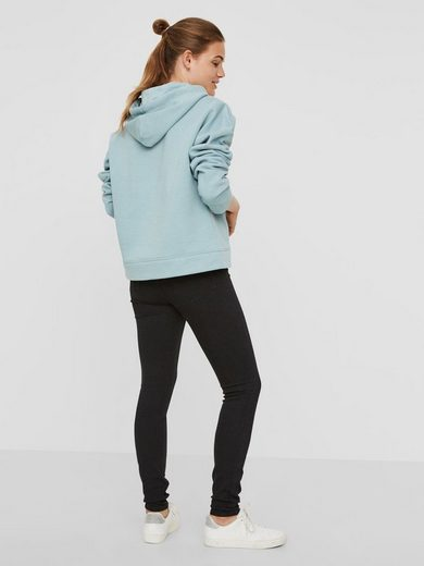Noisy may Ella HW Super Skinny Fit Jeans