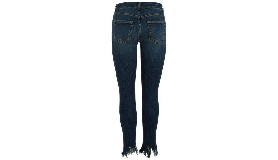Preise Und Verfügbarkeit Für Verkauf Rabatte Pieces Slim-Fit- Jeans MUiwt