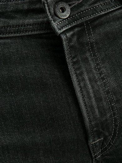 Jack & Jones LIAM ORIGINAL AM 700 Skinny Fit Jeans
