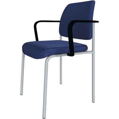FMBUEROMOEBEL стек стул »Ливорно«