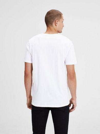 Jack & Jones Basic- T-Shirt