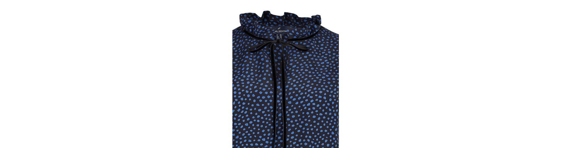 Daniel Hechter Kleid mit Stehkragen und Punkten Spielraum Bester Ort 2018 Billig Verkaufen Billig Verkaufen Gefälschte qZswrHoJ