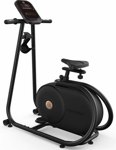 Horizon Fitness Ergometer »Citta BT5.0«