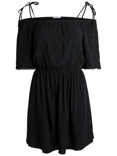 Pieces Sommer- Kleid
