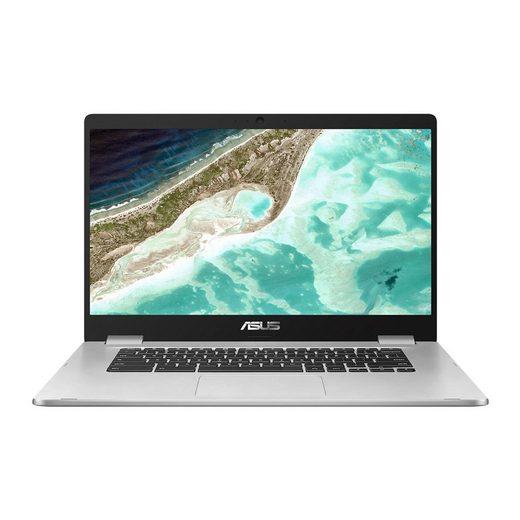 Asus C523NA-A20378 Notebook (Celeron)
