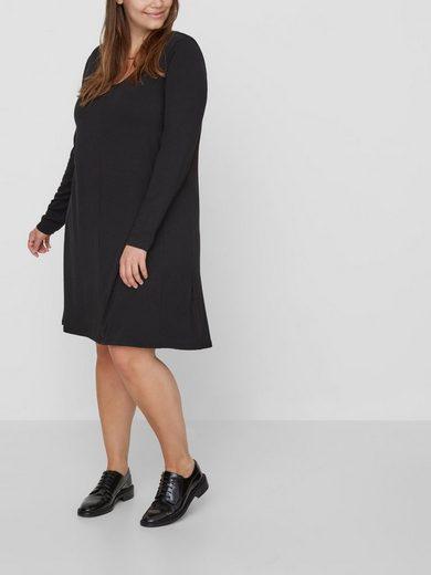 Langärmeliges JUNAROSE Langärmeliges Langärmeliges JUNAROSE Langärmeliges Kleid JUNAROSE Kleid Kleid JUNAROSE awg4CxWq