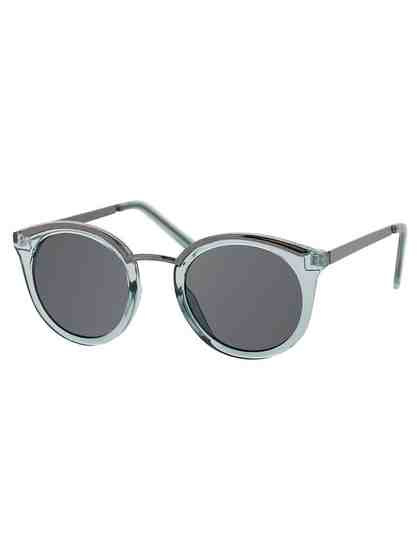 Pieces Klassische Sonnenbrille