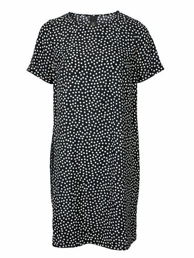 Bc Best Connections By Heine Dress With Lace