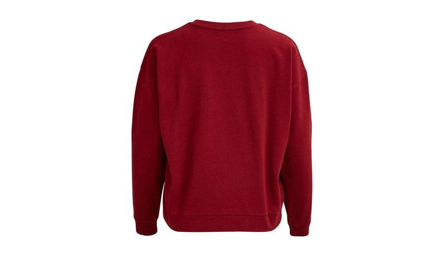 Günstig Kaufen Exklusiv Bester Großhandelsverkauf Online OBJECT Sweat- Pullover Billig Footlocker Finish iByOmC